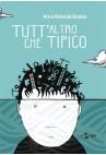 TUTT'ALTRO CHE TIPICO