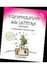 Il Quadernino della Lettura versione stampato MINUSCOLO