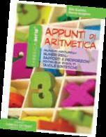 Appunti di Aritmetica