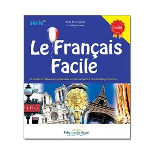 Le Français Facile