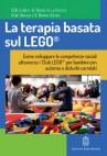 La terapia basata sul LEGO®
