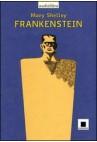 Frankenstein - Alta Leggibilità (con CD Audio)
