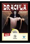 Dracula - Alta Leggibilità (con Audiolibro+Prove Invalsi)