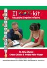 CAT-kit (Cognitive Affective Training Kit)