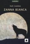 Zanna bianca - Alta leggibiltà (con CD audio)