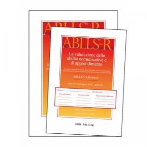 ABLLS-R (La Valutazione delle Abilità Comunicative e di Apprendimento) ABA