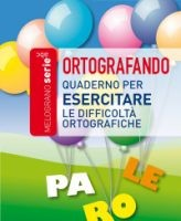 Ortografando